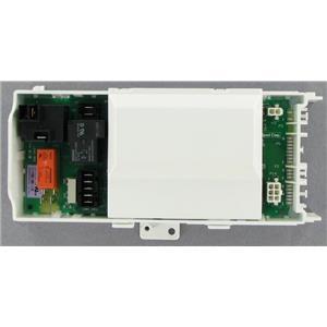 Whirlpool Dryer Control Board Part W10294317R W10294317 Model 7MWGD7800XW0