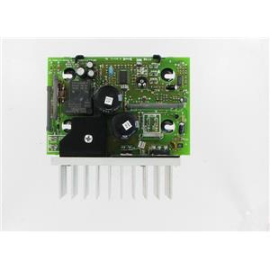 Proform Treadmill Control Board Part 137458R 137458 Model Proform IMTL10250