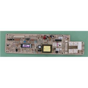 Dishwasher Control Board Part 154484601R 154484601 works for Frigidaire Models
