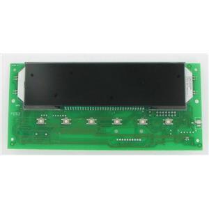 Whirlpool Refrigerator Control Board Part W10175970R W10175970 Model 10645422800