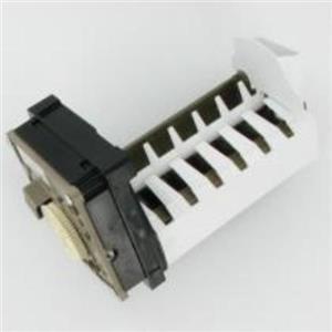 Whirlpool Refrigerator Ice Maker Part W10122559R W10122559 Model GI7FVCXWA00