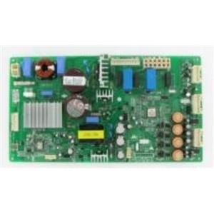 Refrigerator Control Board EBR73304210R EBR73304210 work for LG Various Model