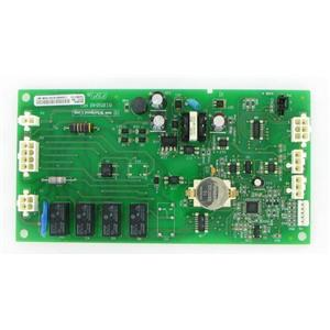 Refrigerator Control Board Part 2252174R WP2252174 work Whirlpool Various Models