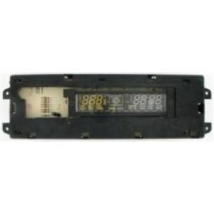 Range Control Board Part WB27K10160R WB27K10160 works for GE Various Models