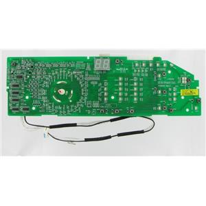 Laundry Washer Control Board Part W10051149R works for Whirlpool Various Model