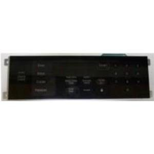 Frigidaire Range Control Board Part 316127900R 316127900 Model 79075902990