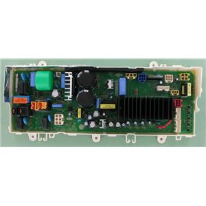 Washer Control Board Part EBR62198103R EBR62198103 works for LG Various Model
