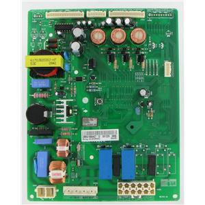 Refrigerator Control Board EBR41956427R EBR41956427 works for LG Various Model