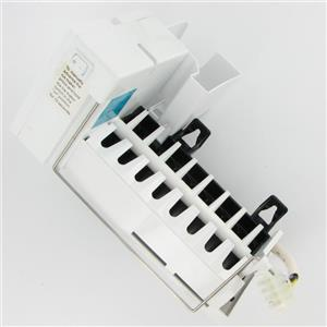Ice Maker Assembly Kit Part 675261R 675261 works for Bosch Various Models
