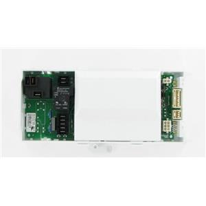 Laundry Dryer Control Board Part W10317638R works for Whirlpool Various Models