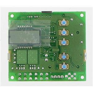 KENMORE Water Softener Control Board Part 7144978R 7144978 Model 625348320