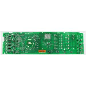 Laundry Washer Control Board Part W10189971R works for Whirlpool Various Model