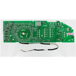 Laundry Washer Control Board Part W10051173R W10051173 works Whirlpool Models