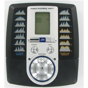 Proform Treadmill Control Board Part 264443R 264443 Model Proform 831217520