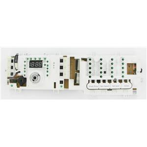 Laundry Washer PCB Display Board Part EBR62280702R works for LG Various Model