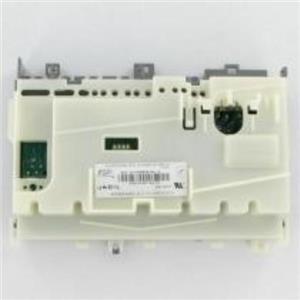 Whirlpool Dishwasher Control Board Part W10395154R W10395154 Model 66517742K011