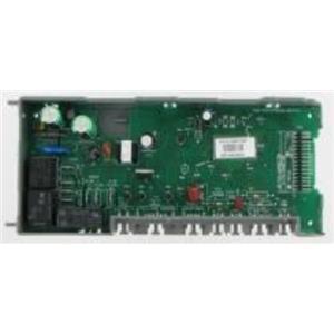 Dishwasher Control Board Part W10285178R W10285178 works for Whirlpool Models