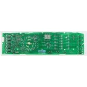 Laundry Dryer Control Board Part W10218312R works for Whirlpool Various Models
