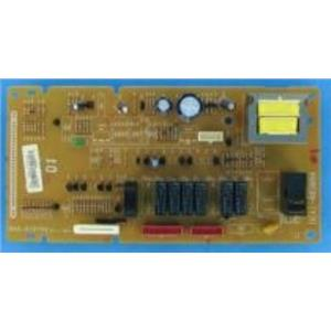 Microwave Control Board Part WB27X10871R WB27X10871 works for GE Various Models