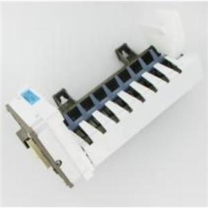 Whirlpool Refrigerator Ice Maker Part W10300024R W10300024 Model 59678332802