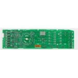 Whirlpool Washer Control Board Part W10131867R W10131867 Model 11028081700