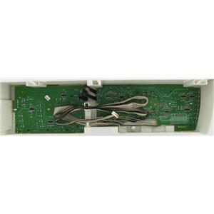 Whirlpool Washer Control Board Part 8182717R 8182717 Model 7MGHW9400PW0