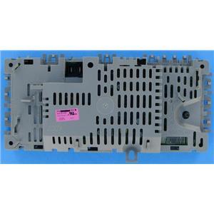 Whirlpool Washer Control Board Part W10249237R W10249237 Model WTW6800WB1