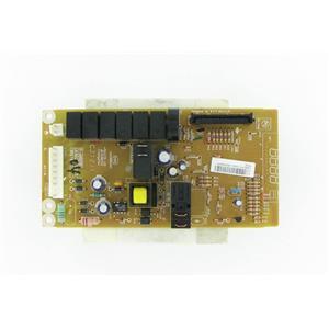 Microwave Control Board Part EBR67471704R EBR67471704 works for LG Various Model