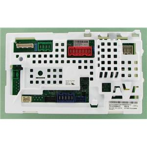 Laundry Washer Control Board Part W10393472R works for Whirlpool Models