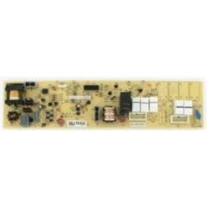 Microwave Control Board Part 8206493 WP8206493 works for Whirlpool Various Model