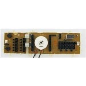 Laundry Washer Control Board Part EBR67460502R works for LG Various Model
