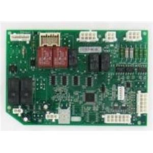 Refrigerator Control Board Part W10267646R W10267646 works for Whirlpool Models