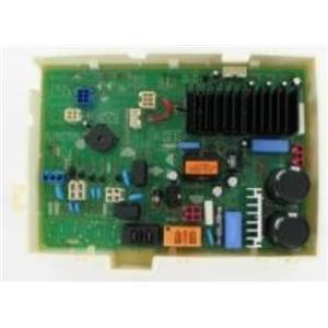 Washer Control Board Part EBR62545104R EBR62545104 works for LG Various Model