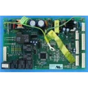Refrigerator Control Board Part WR55X10956R WR55X10956 work for GE Various Model