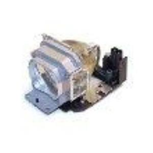 Sony Projector Lamp Part LMP-E190 Model Sony VPL VPL-ES5 VPL VPL-EW5