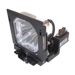 Sanyo Projector Lamp Part POA-LMP73-ER POA-LMP73 Model Sanyo PLV WF10