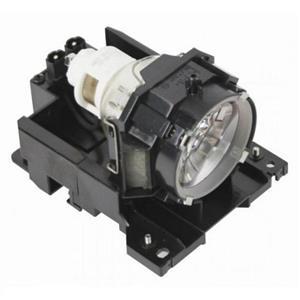 InFocus Projector Lamp Part SP-LAMP-027-ER Model InFocus C445 C445plus