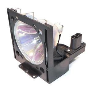Sanyo Projector Lamp Part POA-LMP14-ER POA-LMP14 Model Boxlight 3650 6000