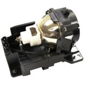 Dukane Projector Lamp Part 456-8755G-ER Model Image Pro 8755G Image Pro 8755G-RJ