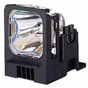 Sony Projector Lamp Part VLT-X200LP-ER SP-LAMP-LP12 Model InFocus LP1200