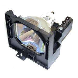 Studio Experience Projector Lamp Part POA-LMP28-ER Model Cinema 13HD