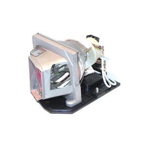 Optoma Projector Lamp Part BL-FP180E-ER BL-FP180E Model Optoma GameTime GT360