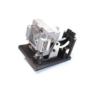NEC Projector Lamp Part NP04LP-ER NP04LP Model NEC NP 4000 NP 4000+ NP 4000G