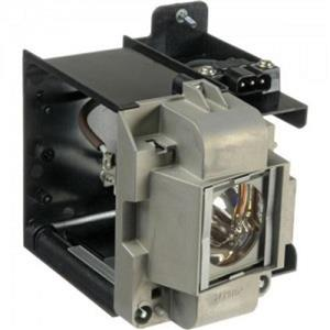 Mitsubishi Projector Lamp Part VLT-XD3200LP-ER Model GW GW-6800 WD WD3300