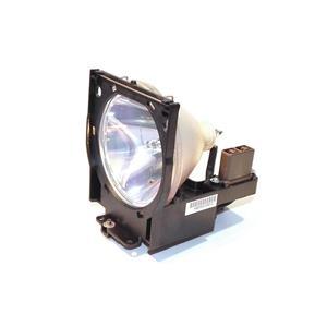 Sanyo Projector Lamp Part POA-LMP29-ER Model Sanyo PLC XF20 PLC XF20E
