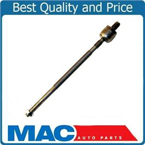 Front Inner Steering Tie Rod End Ends fits for 2001-2004 Volvo S40 V40