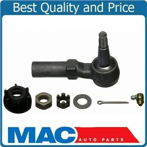 Steering Front or Rear Outer Tie Rod End Ends for 86-96 Chevrolet Corvette