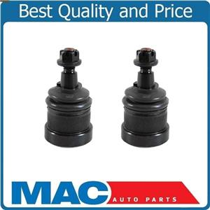 BJ90425 (2) Suspension Ball Joint, Front Lower For 03-07 CTS REF# K80635