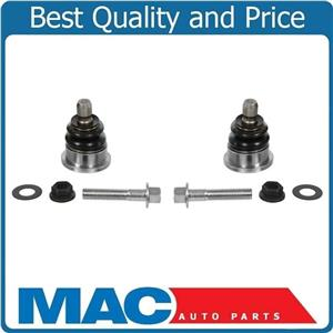MAS BJ90156 Suspension Ball Joint, (2) Front Upper For 03-07 CTS REF# K500119