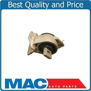 Transmission Engine Motor Mount Fits Ford Fusion Mazda 6 Mercury Milan See Notes